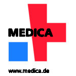 Meet OES MEDICAL at MEDICA 2018